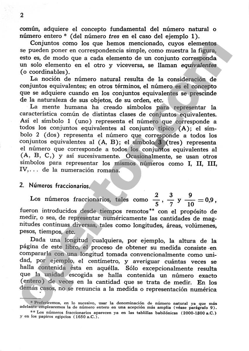 Álgebra de Mancil 1 - Página 2