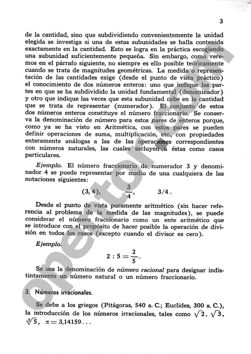 Álgebra de Mancil 1 - Página 3