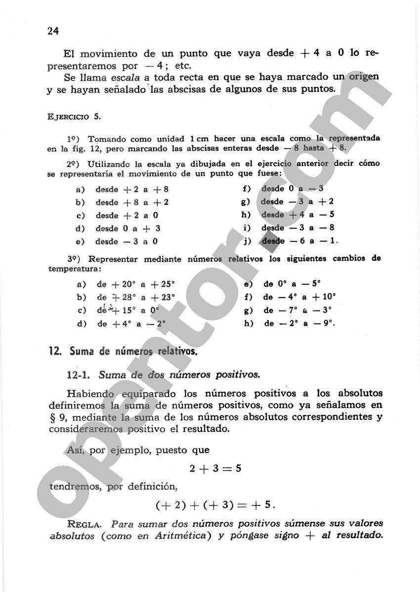 Álgebra de Mancil 1 - Página 24