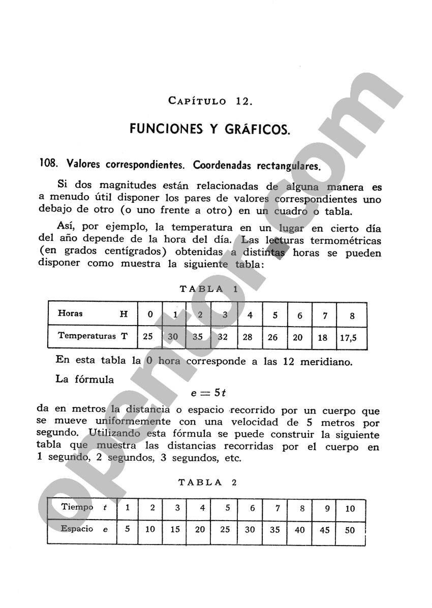 Álgebra de Mancil 1 - Página 312
