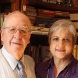 La culpa es de la vaca - Jaime Lopera y Marta Bernal